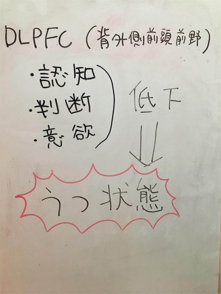 f:id:yuzuki-shimizu:20181125082617j:image