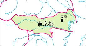 f:id:yuzuki-shimizu:20181207151356p:plain