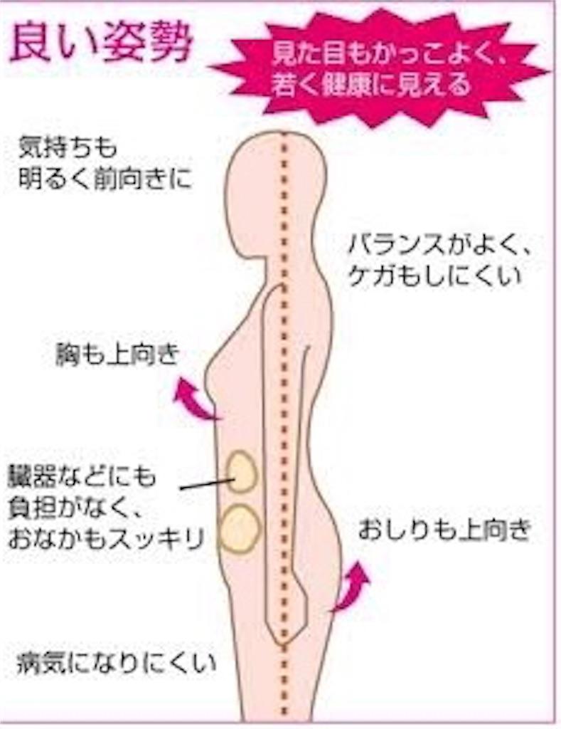 f:id:yuzuki-shimizu:20181225210255j:image