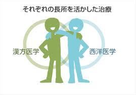 f:id:yuzuki-shimizu:20190306191918j:plain