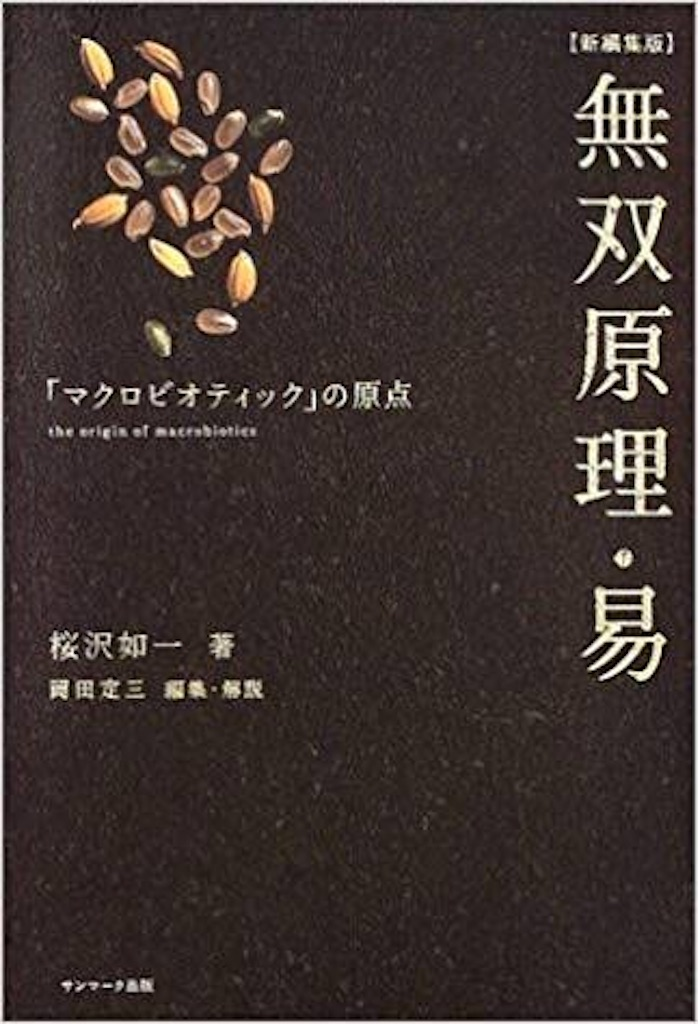 f:id:yuzuki-shimizu:20190320082911j:image