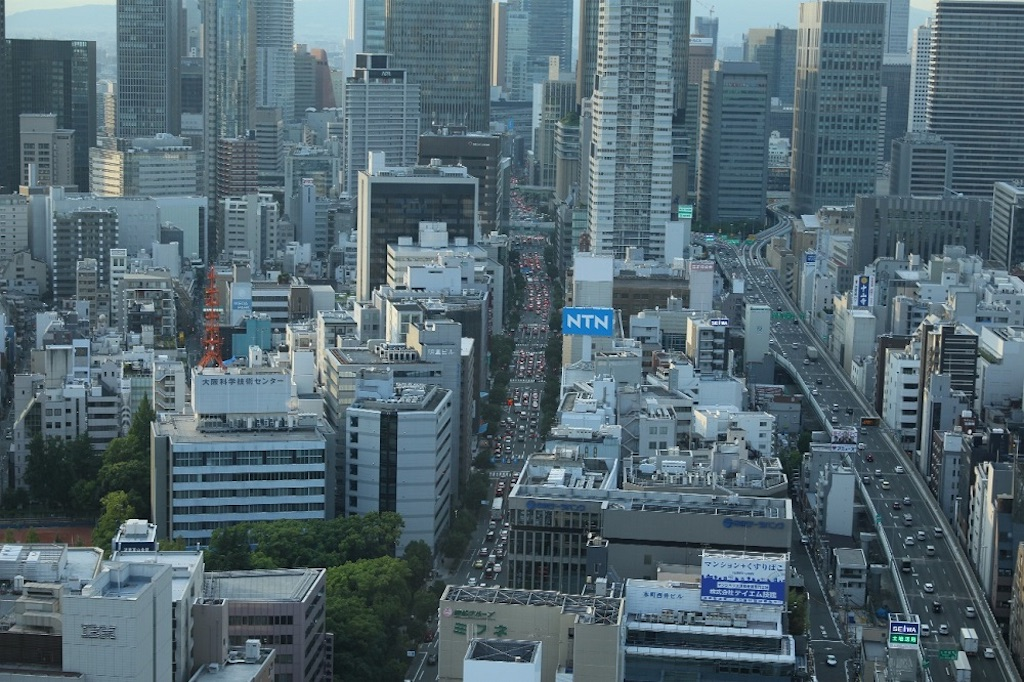 f:id:yuzuki-shimizu:20190320084637j:image
