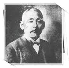 f:id:yuzuki-shimizu:20190320113347j:plain