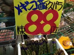 f:id:yuzuki-shimizu:20190320114506j:plain