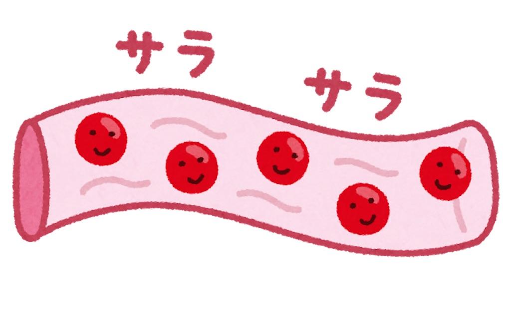 f:id:yuzuki-shimizu:20190511184800j:plain
