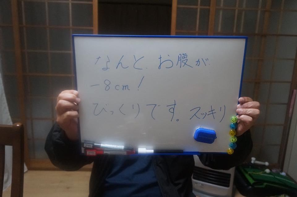 f:id:yuzuki-shimizu:20190528121803j:plain