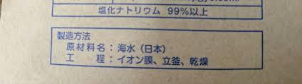 f:id:yuzuki-shimizu:20190717154927j:plain