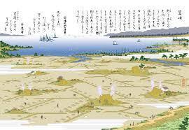 f:id:yuzuki-shimizu:20190726100306j:plain