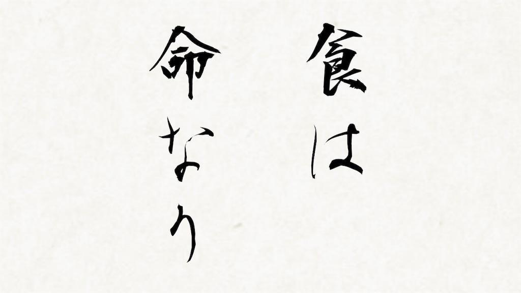 f:id:yuzuki-shimizu:20200503153609j:image