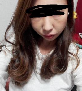 f:id:yuzuki1224:20170223015331p:plain
