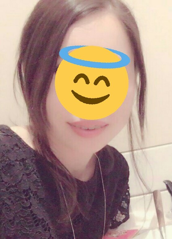 f:id:yuzuki1224:20170509015849j:plain