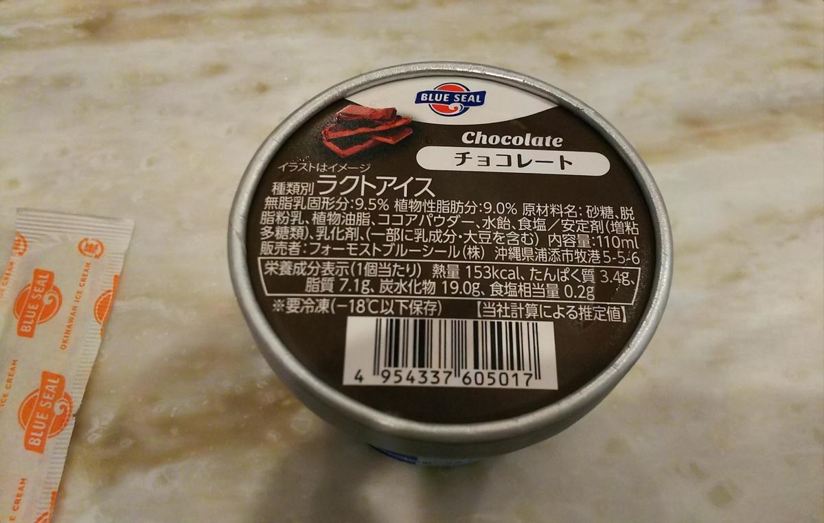 f:id:yuzuki193887:20210225111557j:plain