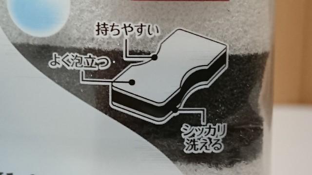f:id:yuzukimusyamusya:20181205152902j:image