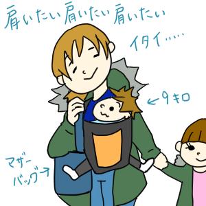 f:id:yuzukimusyamusya:20181208151732p:plain