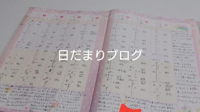 f:id:yuzukimusyamusya:20181209145819j:image