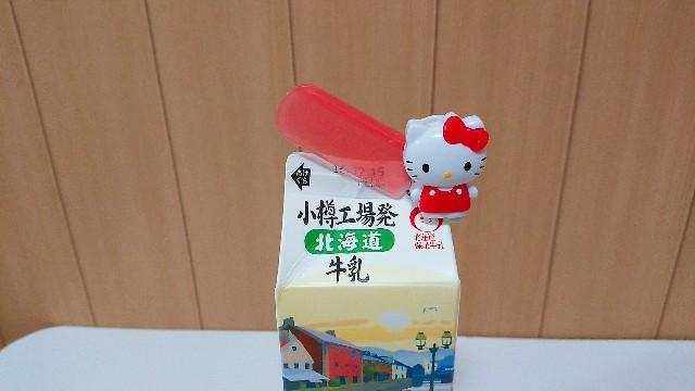 f:id:yuzukimusyamusya:20181215231804j:image