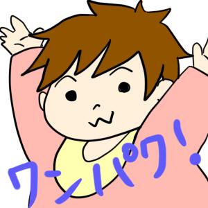 f:id:yuzukimusyamusya:20181220002435p:plain