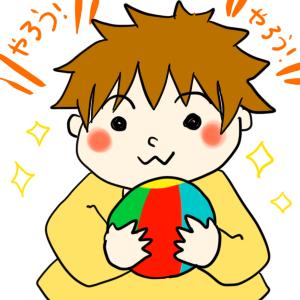 f:id:yuzukimusyamusya:20190109193054p:plain
