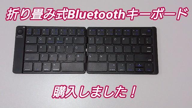 f:id:yuzukimusyamusya:20190204154810j:image