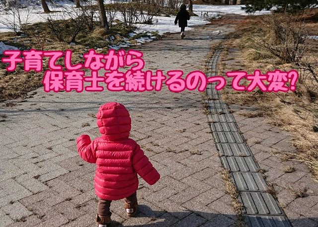 f:id:yuzukimusyamusya:20190227001340j:plain