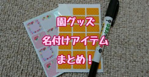 f:id:yuzukimusyamusya:20190419232643j:image