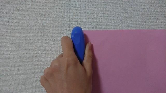 f:id:yuzukimusyamusya:20190509015051j:image