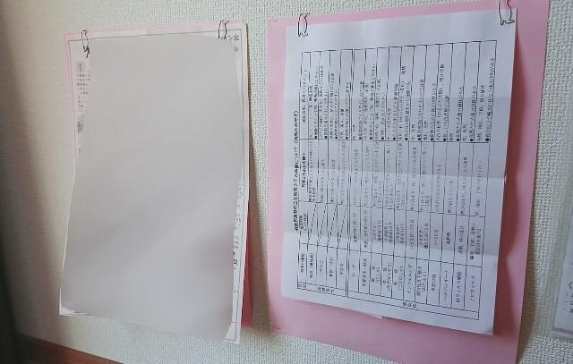 f:id:yuzukimusyamusya:20190510133009j:image