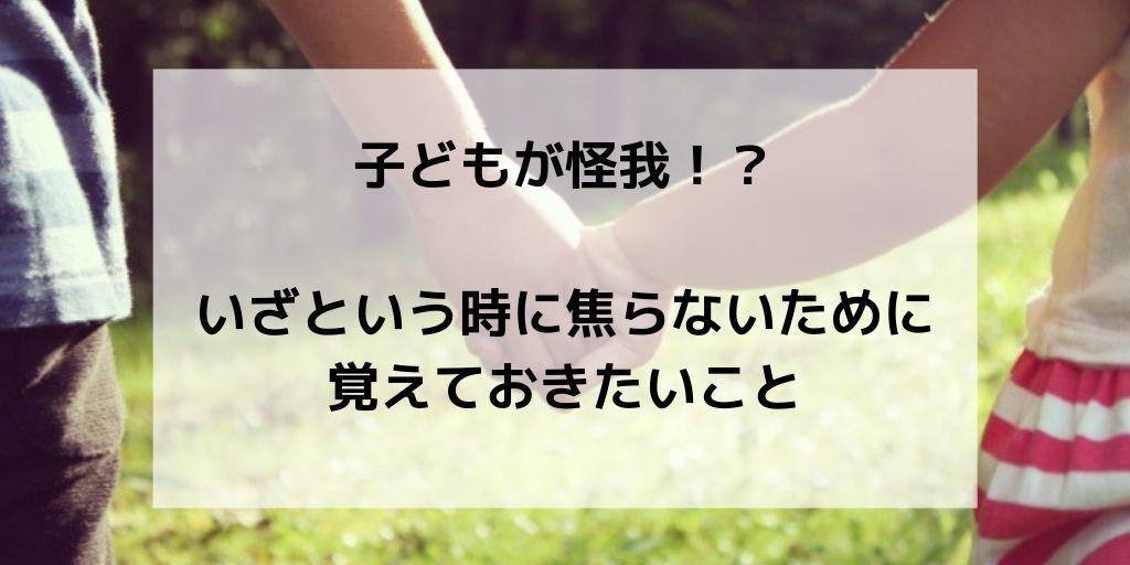 f:id:yuzukimusyamusya:20190614000224j:plain