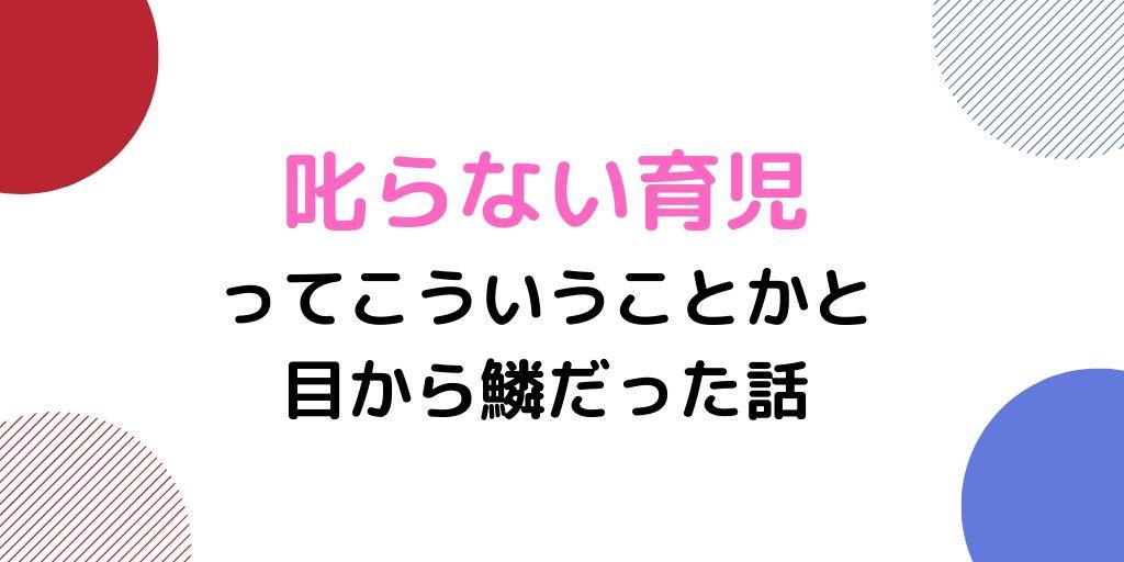 f:id:yuzukimusyamusya:20190616003812j:plain