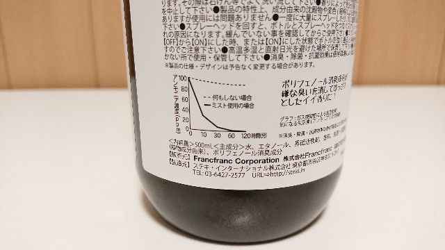 f:id:yuzukimusyamusya:20190622015045j:image