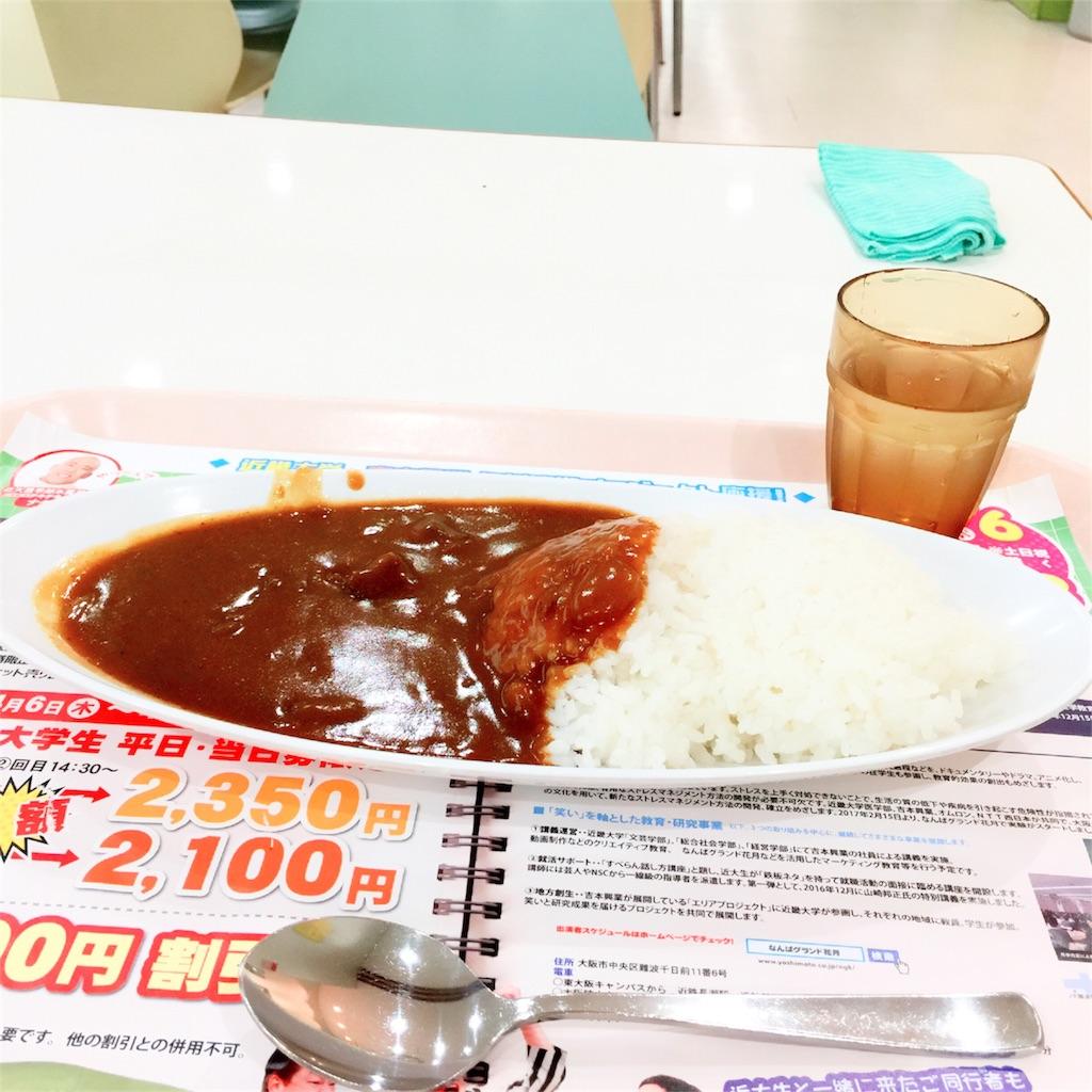 f:id:yuzukko_fx:20170407195832j:image