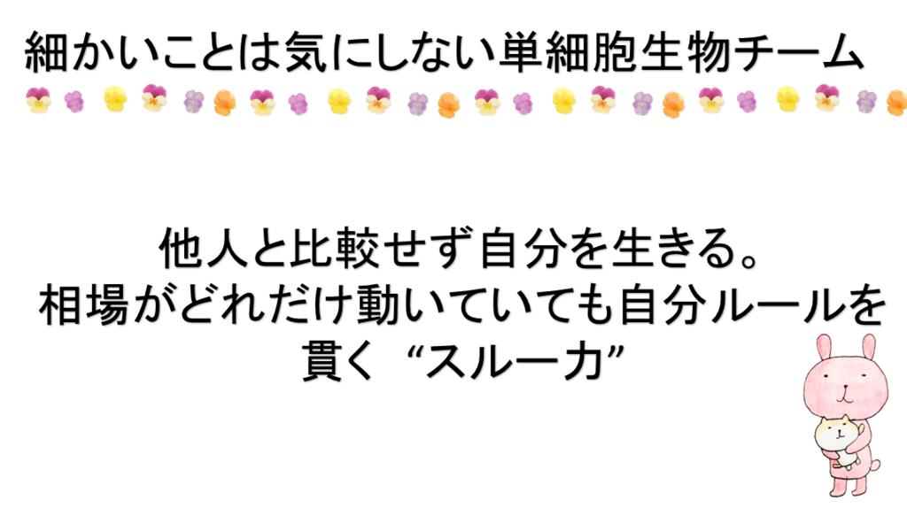 f:id:yuzukko_fx:20170416185039p:plain