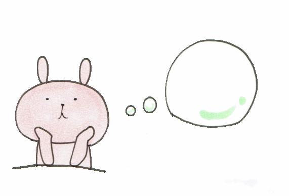 f:id:yuzukko_fx:20170427213959p:plain