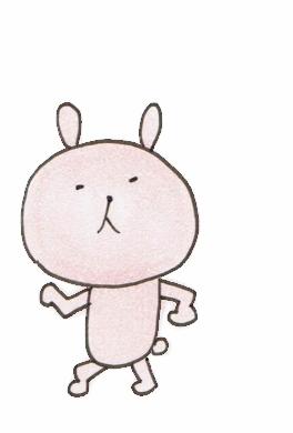 f:id:yuzukko_fx:20170427214009p:plain