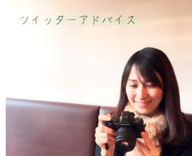 f:id:yuzukko_fx:20170428020322p:plain
