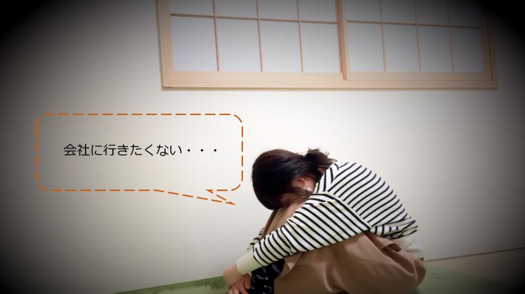 f:id:yuzukko_fx:20170511223853p:plain