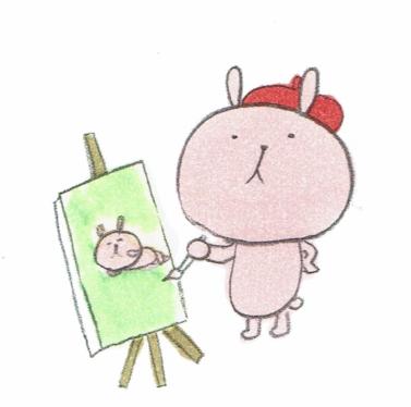f:id:yuzukko_fx:20170519132508p:plain