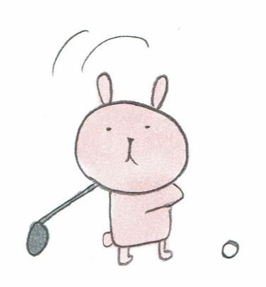 f:id:yuzukko_fx:20170519132623p:plain