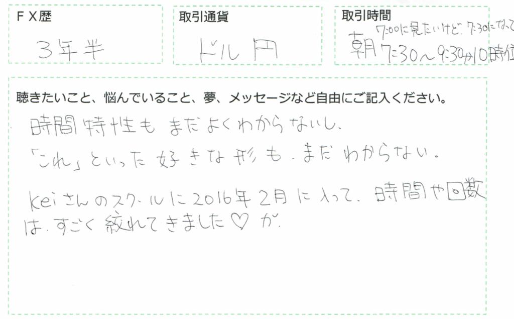 f:id:yuzukko_fx:20170519155724p:plain
