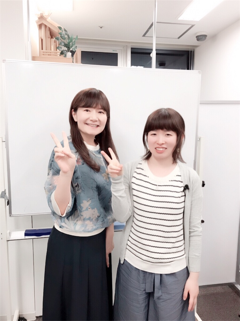f:id:yuzukko_fx:20170520004216j:image