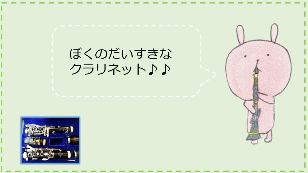 f:id:yuzukko_fx:20170521230354p:plain