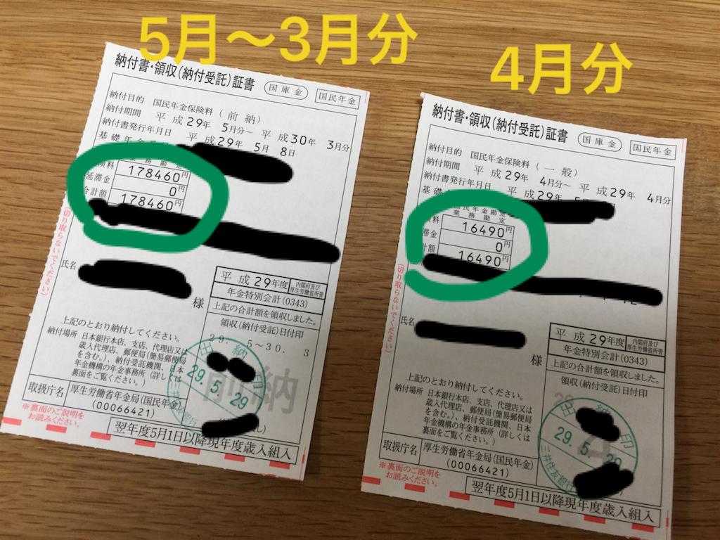 f:id:yuzukko_fx:20170529153405p:image