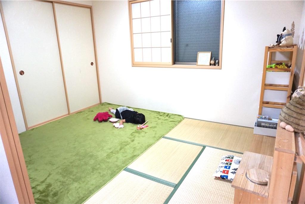 f:id:yuzukko_fx:20170530152121j:image