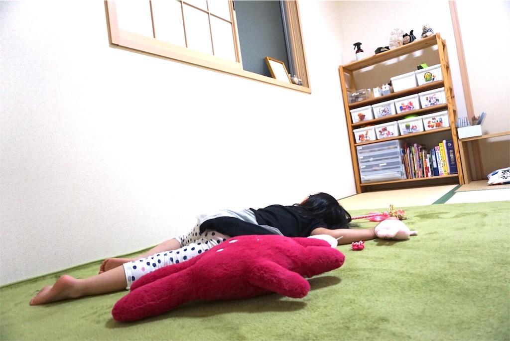 f:id:yuzukko_fx:20170530152129j:image