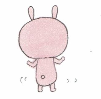 f:id:yuzukko_fx:20170602144746p:plain