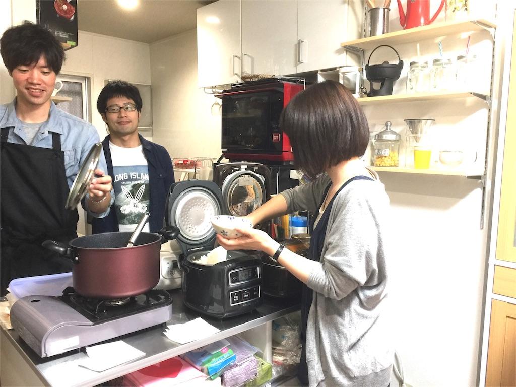 f:id:yuzukko_fx:20170603235806j:image