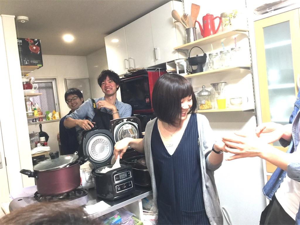 f:id:yuzukko_fx:20170603235818j:image
