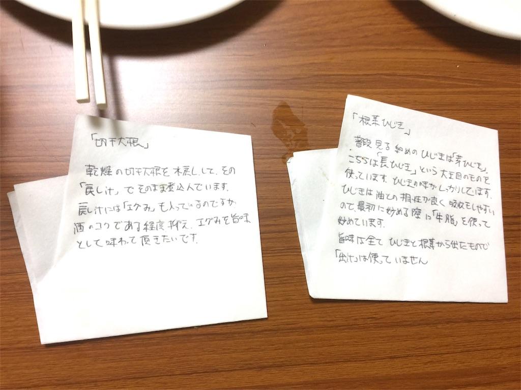 f:id:yuzukko_fx:20170603235940j:image