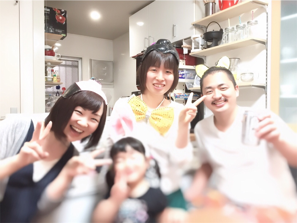 f:id:yuzukko_fx:20170604000532j:image