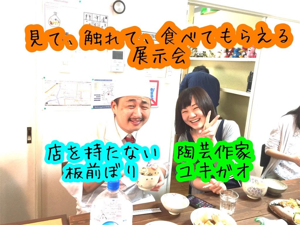 f:id:yuzukko_fx:20170604003137j:image